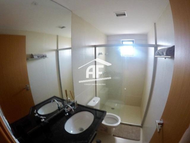 Apartamento com entrada dividida em até 60x no Farol - Edifício Mirante Garden, ligue já - Foto 17