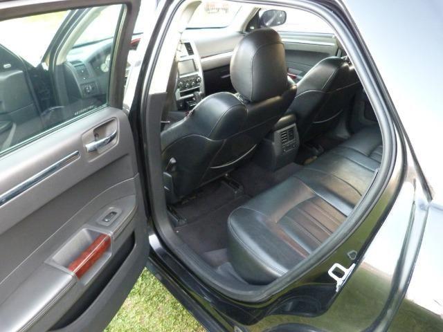 Chrysler 300c V8 2008 ótimo estado ! - Foto 3