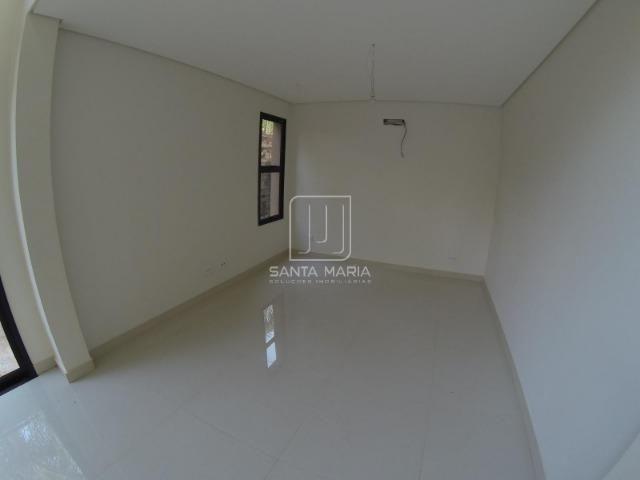 Casa Condomínio Ipê Amarelo - Foto 2