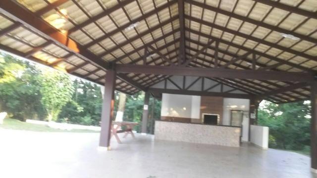 Aluguel / Locação de Chacara para eventos e temporada - Foto 4