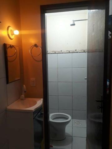 CA1760 Condomínio Monte Verde Village, casa duplex com 3 quartos, 2 vagas - Foto 17