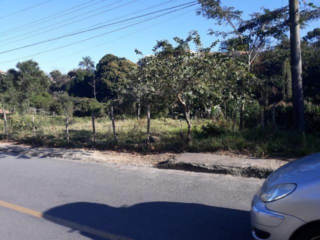 Terreno plano, bairro Roma 2, Volta Redonda - RJ - Foto 3