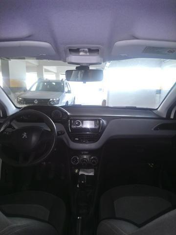 Peugeot 208 1.5 - Foto 5