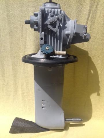 Motor maritimo diesel volvo penta - Foto 15