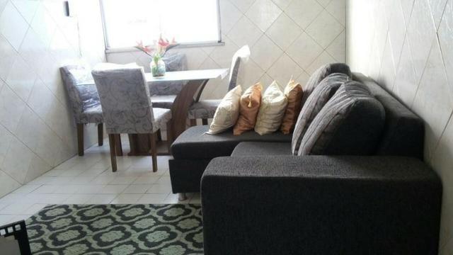 Excelente oportunidade apartamento com ótima localização,AP0217 - Foto 2