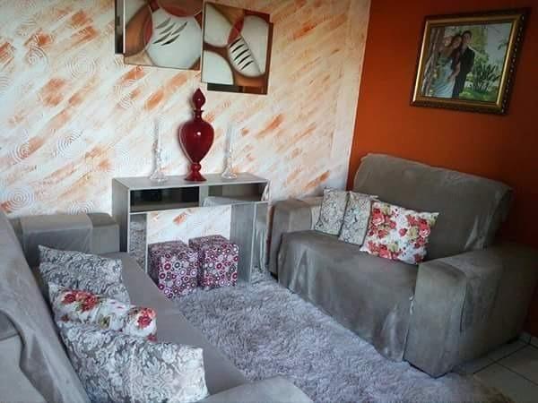 (AP1015) Apartamento no Bairro Hortência, Santo Ângelo, RS - Foto 8