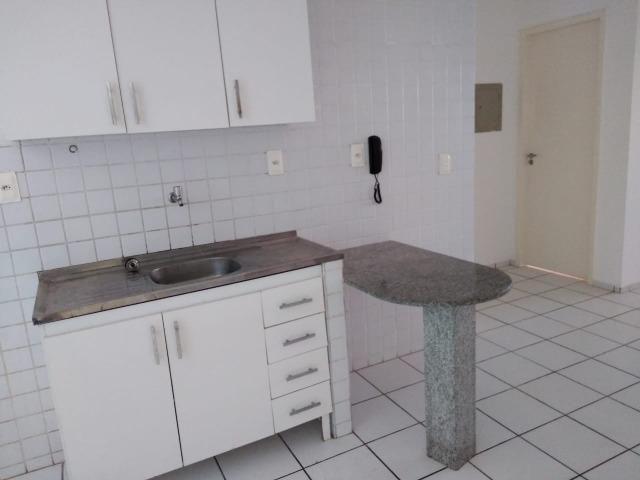 Apartamento no Joquei, próximo da Facid, 2 quartos, elevador - Foto 6