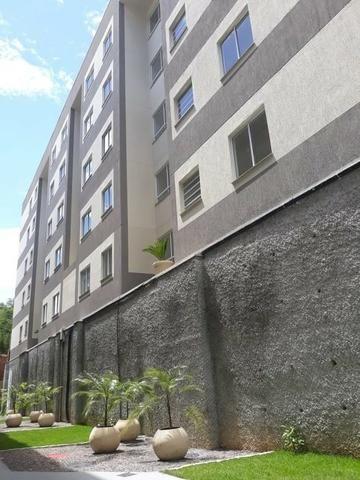 Alugo ou vendo apto Pimenteira 49m2 sala,2 quartos, banh.cozi.c/área lazer,port.24 hs
