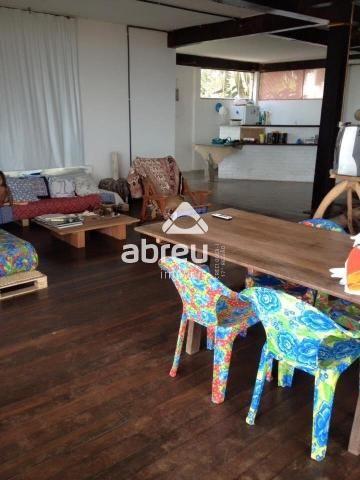 Casa à venda com 3 dormitórios em Cotovelo distrito litoral, Parnamirim cod:523894 - Foto 9