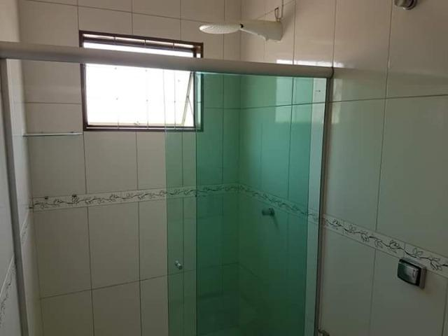 Casa em Araxá com 03 quartos - Foto 8