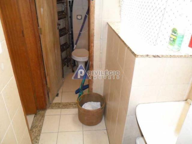 Apartamento à venda com 4 dormitórios em Leblon, Rio de janeiro cod:ARAP40221 - Foto 18