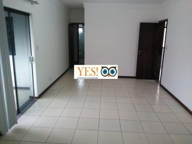Apartamento 3/4 para Aluguel na São Domingos - Foto 11