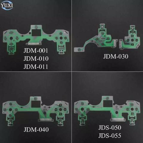 Película Condutiva Controle Ps4 Manta Jds