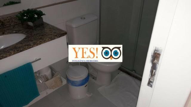 Apartamento 1/4 - Flat para Aluguel no Class Apart Hotel - Foto 4