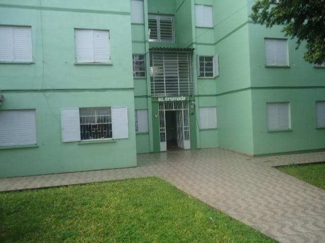 (AP1021) Apartamento na Cohab, Santo Ângelo, RS - Foto 14