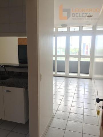 Apartamento com 3 quartos, à venda, no papicu!!! - Foto 12