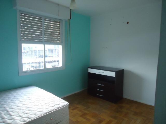 (AP1018) Apartamento no Centro, Santo Ângelo, RS - Foto 5