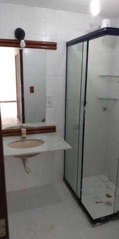 Apartamento 2 quartos no bairro Amaralina em Salvador - Foto 5