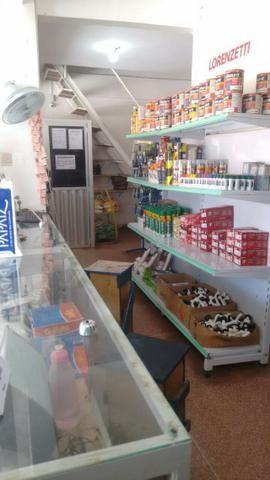 Ponto Comercial Centro Simões Filho - Foto 8