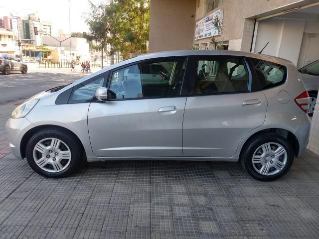 Honda Fit Dx - Foto 5
