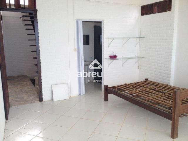 Casa à venda com 3 dormitórios em Cotovelo distrito litoral, Parnamirim cod:523894 - Foto 7