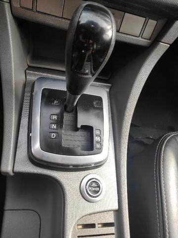 Ford Focus Guia Sedan 2.0 2009 - Foto 9