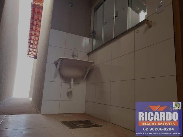 More no Que é Seu, Saia do Aluguel!!! - Foto 4