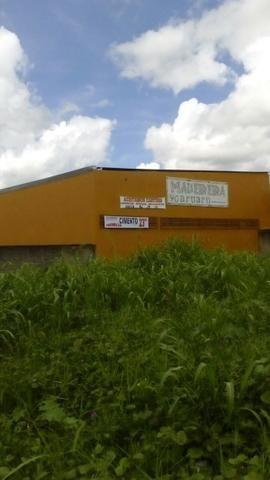 Ponto Comercial Centro Simões Filho - Foto 3