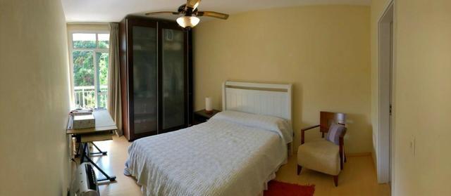 Apartamento para venda possui 130 metros quadrados com 3 quartos em São Domingos - - Foto 13