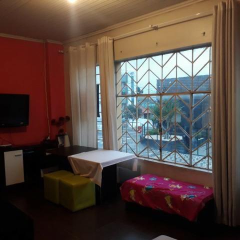 Apartamento ótima localização no São Francisco - Foto 10