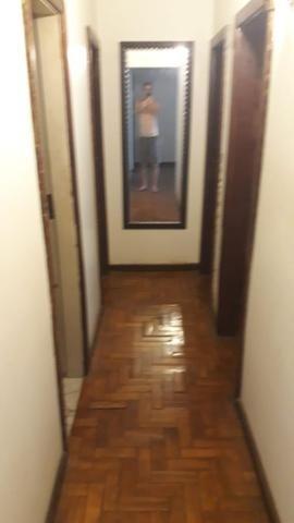 Aluguel quarto asa sul p/ homens - Foto 7