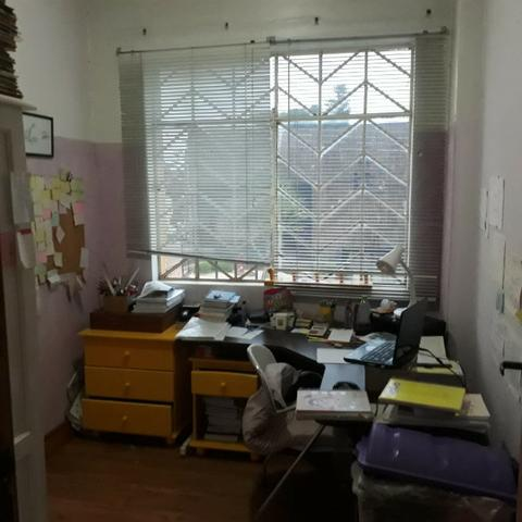 Apartamento ótima localização no São Francisco - Foto 4