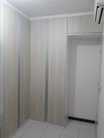 Apartamento em Condomínio fechado - Foto 13