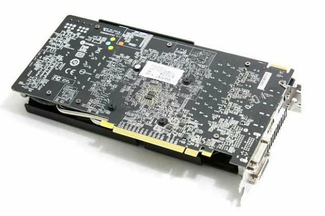 Radeon R9 270x 4gb 256 bits vendo ou troco