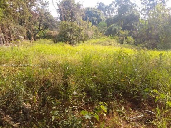 Terreno para venda em suzano, parque santa rosa - Foto 4