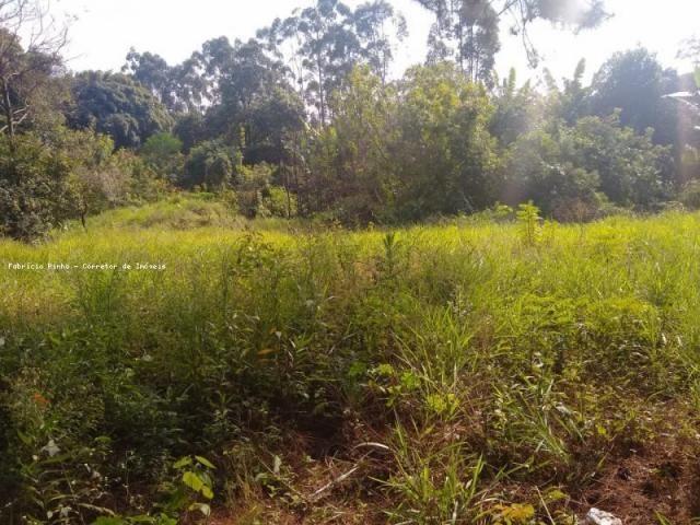 Terreno para venda em suzano, parque santa rosa - Foto 3