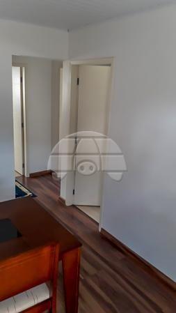 Casa à venda com 3 dormitórios em Jardim esplanada, Colombo cod:149019 - Foto 6