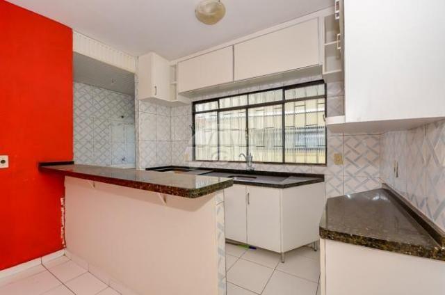 Apartamento à venda com 2 dormitórios em Cidade industrial, Curitiba cod:149889 - Foto 3