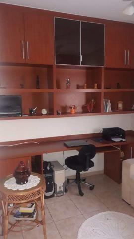 Apartamento à venda com 3 dormitórios em Jardim nova manchester, Sorocaba cod:414309 - Foto 14