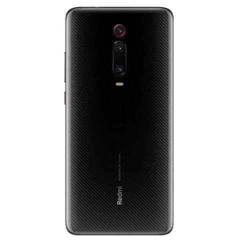 Xiaomi Mi 9t / K20 6Gb Ram 128Gb Rom Snapdragon 730 - Versão Global Novo Lacrado - Foto 3