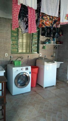 Casa Rua 4 Vicente Pires 700m² - Foto 9