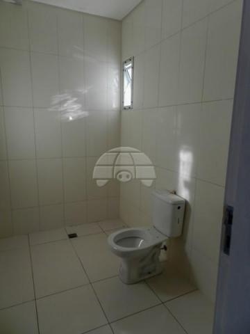 Apartamento à venda com 3 dormitórios em Centro, Guarapuava cod:142208 - Foto 4