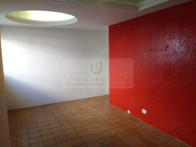 (OL) Venda de apartamento 2 quartos em Olinda - Perto de tudo - Foto 18