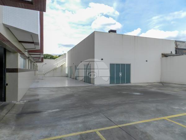 Apartamento à venda com 4 dormitórios em Santa cruz, Guarapuava cod:142209 - Foto 16