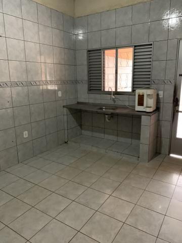 Casa de 3 qts, suite em lote de 500 metros no St de Mansões de Sobradinho - Foto 3