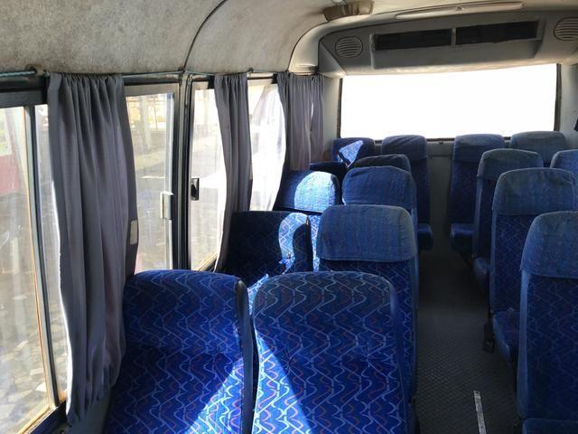 Ônibus marcopolo volare A8 - Foto 4