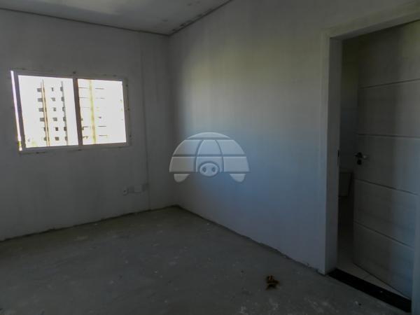 Apartamento à venda com 3 dormitórios em Centro, Guarapuava cod:142208 - Foto 7
