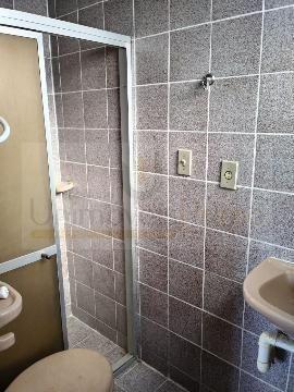 (OL) Venda de apartamento 2 quartos em Olinda - Perto de tudo - Foto 16