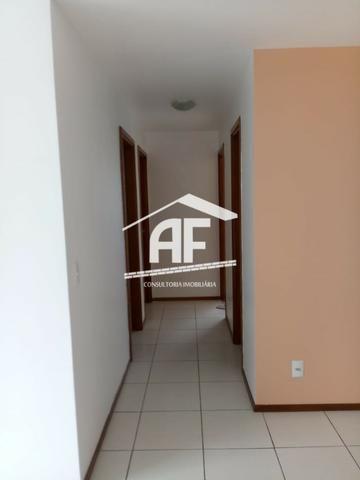 Apartamento para venda possui 91m² com 3 quartos localizado no bairro do Farol - Foto 6