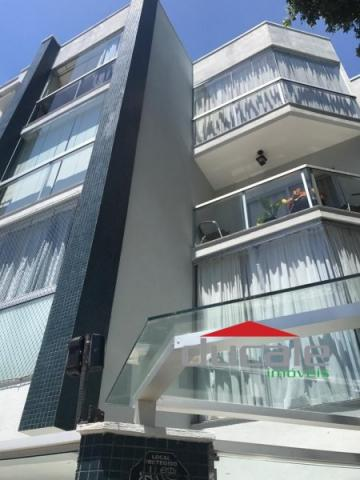 Apartamento 2 quartos em Jardim da Penha - Foto 10
